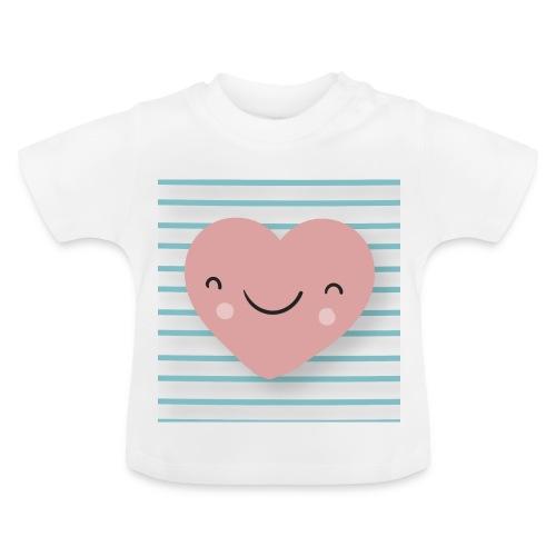 baby - T-shirt Bébé