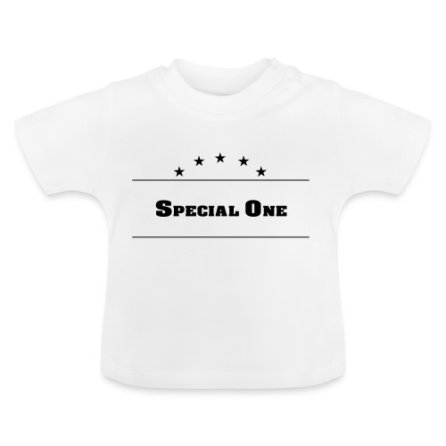 Special One - Baby T-Shirt
