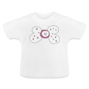 Baby Nuk Collection - Baby-T-skjorte