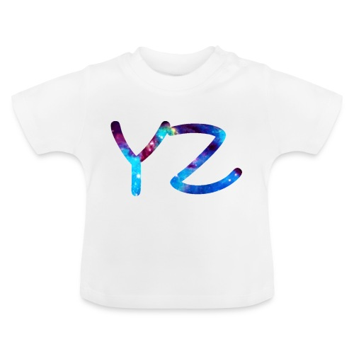 YoungZock Design - Baby T-Shirt