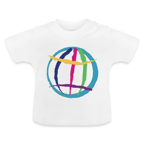 VFSDI Kids - Baby T-Shirt