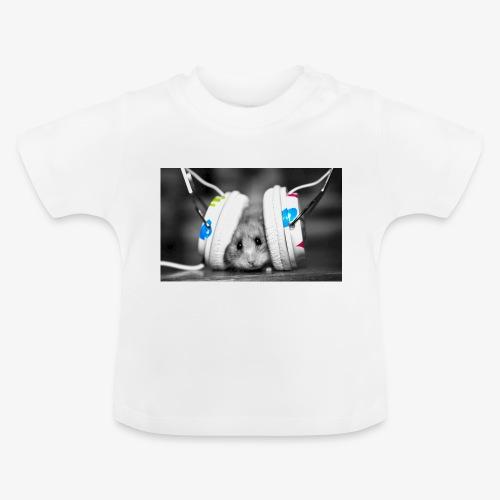 Sweetwear - Baby T-Shirt