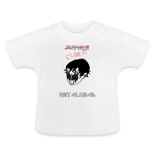 BABY METALHEAD - Baby T-Shirt