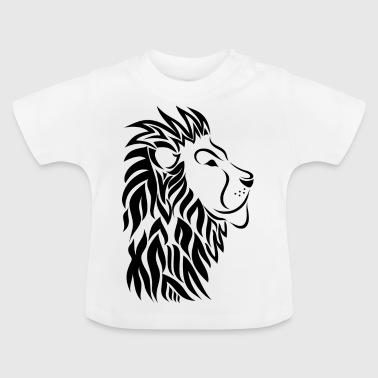 Loewe - T-shirt Bébé