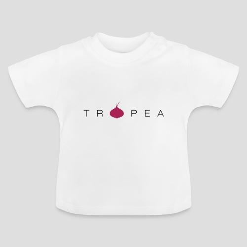 Onion Tropea - Maglietta per neonato