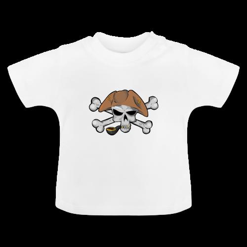 Pirat - Baby T-Shirt