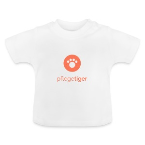 Whole in one - Baby T-Shirt