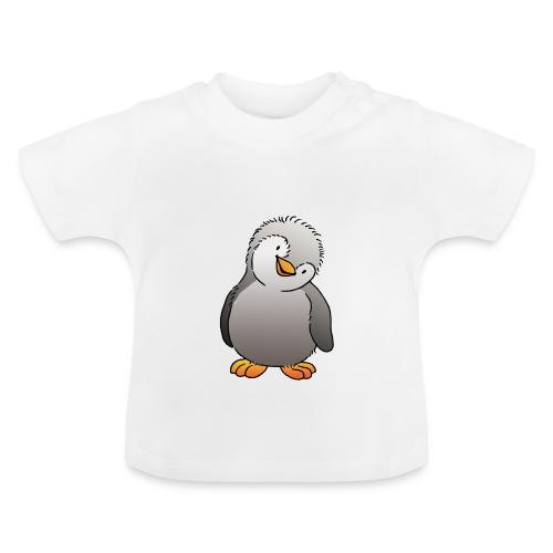 Pinguin Felix - Baby T-Shirt