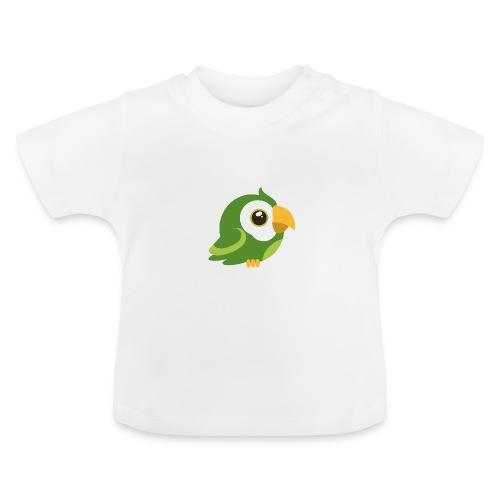Birdy Grün - Baby T-Shirt