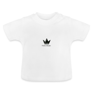 Apple phone case - Baby T-Shirt