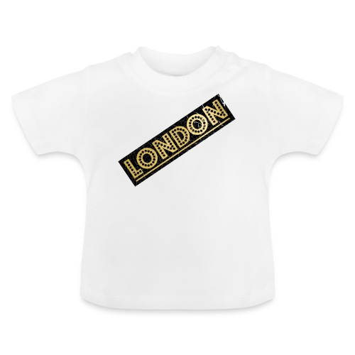 LONDON - Baby T-Shirt