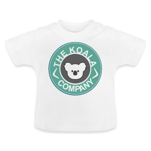 Der Koala Co. - Baby T-Shirt