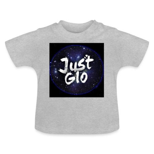 Just gio - Maglietta per neonato