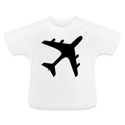 GoldenWings.tv - Baby T-Shirt