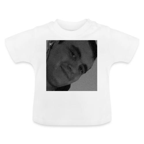 Miguelli Spirelli - T-shirt Bébé