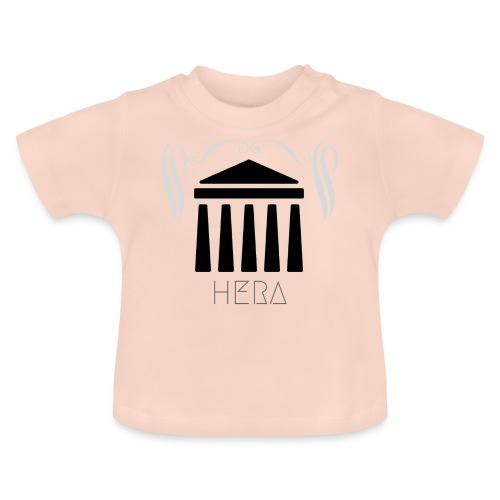HERA - T-shirt Bébé