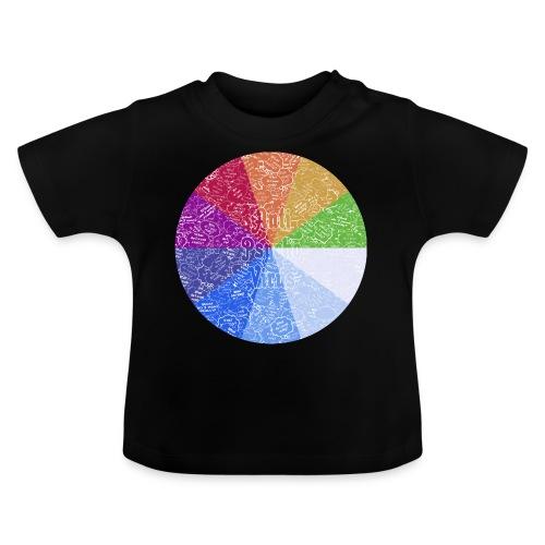 APV 10.1 - Baby T-Shirt