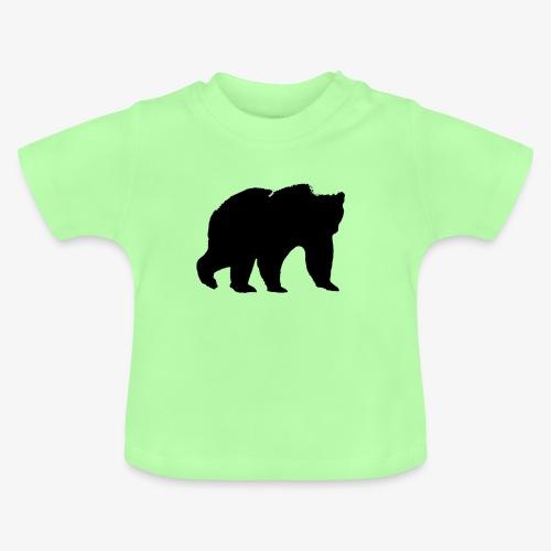 alouci - Baby-T-shirt