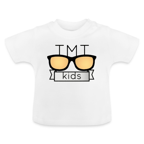 TMT Too Much Talent 09/17 - Baby T-Shirt
