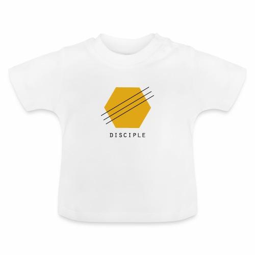Disciple - Baby T-Shirt