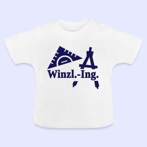 Winzling2 - Baby T-Shirt