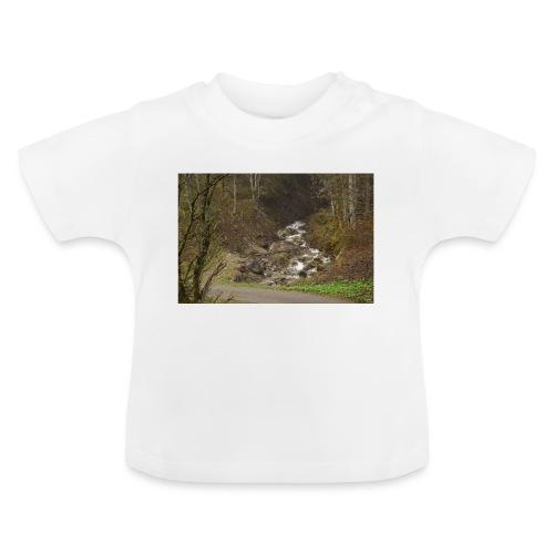 24.10.17 - Baby T-Shirt