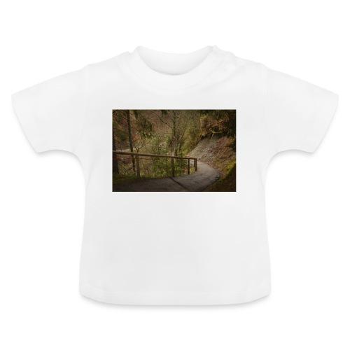 1.11.17 - Baby T-Shirt