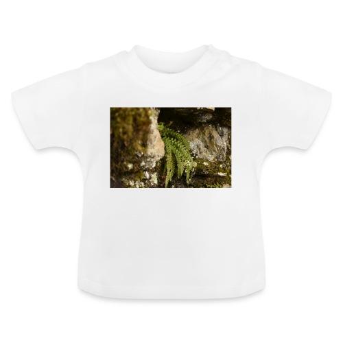2.11.17 - Baby T-Shirt