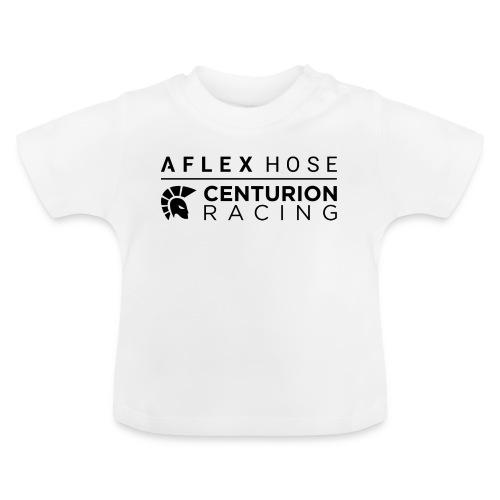 Centurion 2-Print - Baby T-Shirt