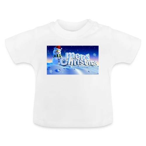 Shairon - Baby T-shirt