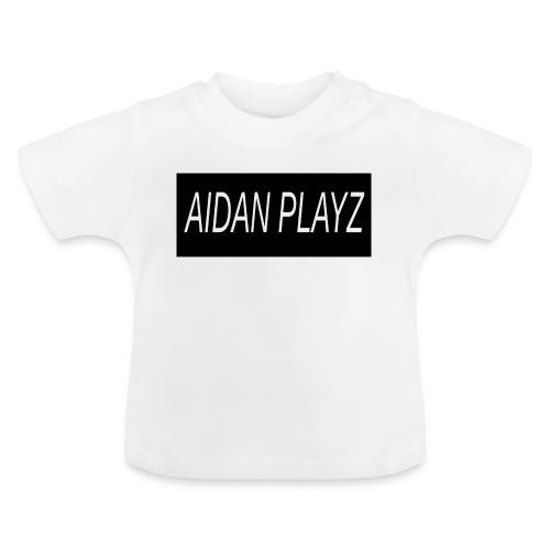 AIDAN - Baby T-Shirt