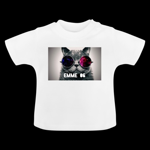 cool wallpaper 1 Fotor - Baby-T-shirt