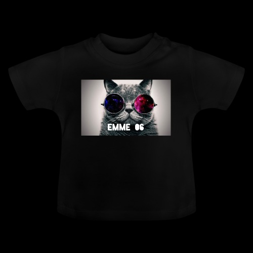 cool wallpaper 1 Fotor - Baby-T-shirt