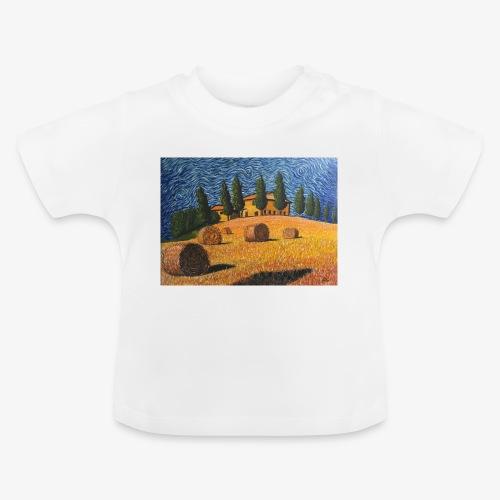 tuscany - Baby T-Shirt