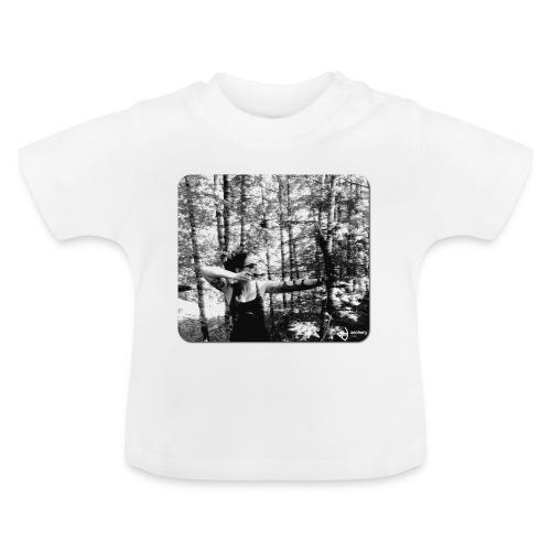 Nora - Baby T-Shirt