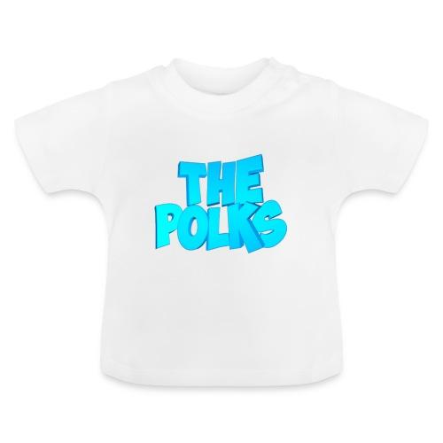 THEPolks - Camiseta bebé