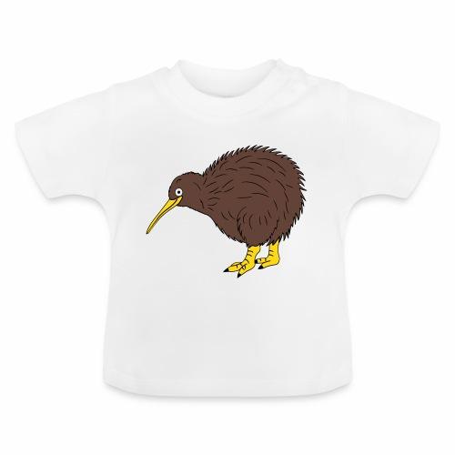Kiwi - Baby T-Shirt