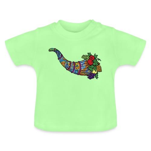 cornucopia - Baby T-Shirt