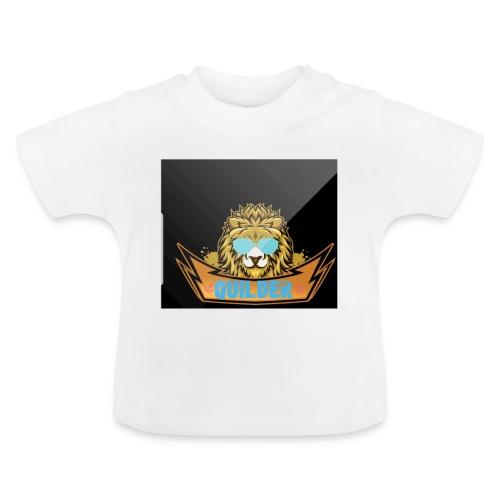 20200216 104401 - Baby-T-shirt