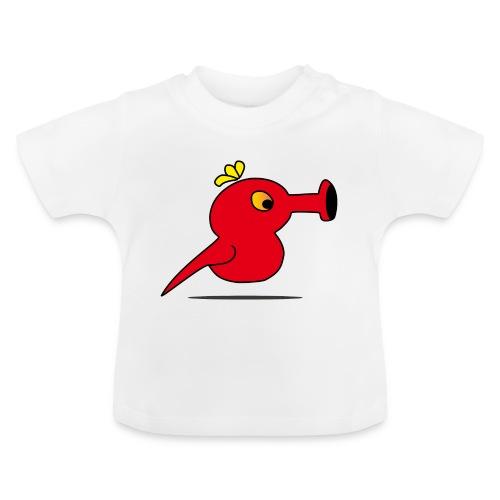 birdy - Baby T-Shirt