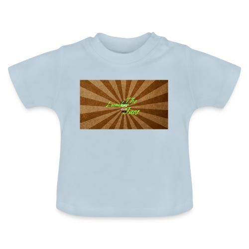THELUMBERJACKS - Baby T-Shirt