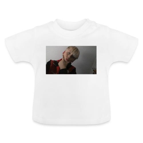 Perfect me merch - Baby T-Shirt