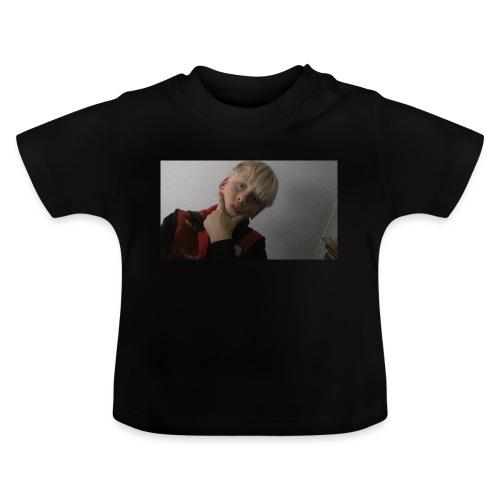 Perfect me merch - Baby T-Shirt