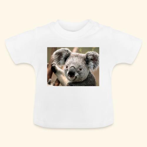Koala - Baby T-Shirt