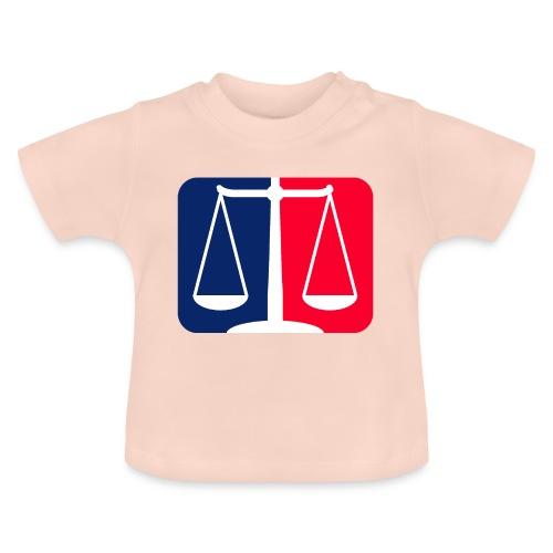 Logo2 - Baby T-Shirt