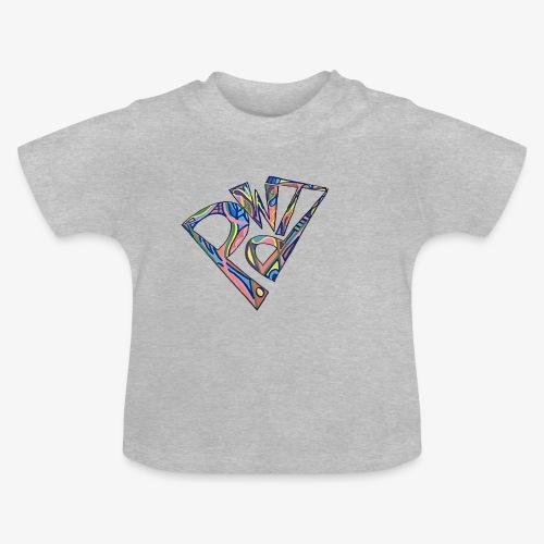 PDWT - T-shirt Bébé