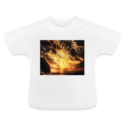 Screenshot 20200319 134442 Photos - Baby-T-skjorte