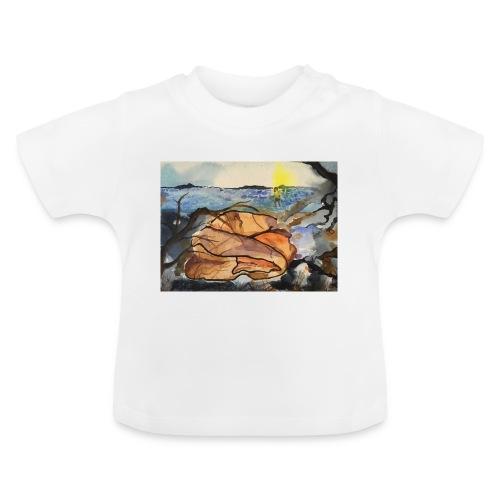 Lezvos 11 - Baby-T-shirt