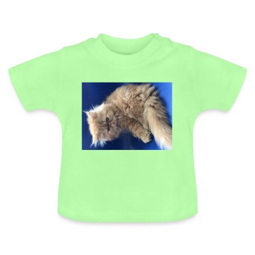 IMG 8771 - Maglietta per neonato