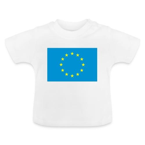EU / European Union - Baby T-shirt